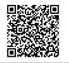 post-41327-0-17626100-1412834458_thumb.p