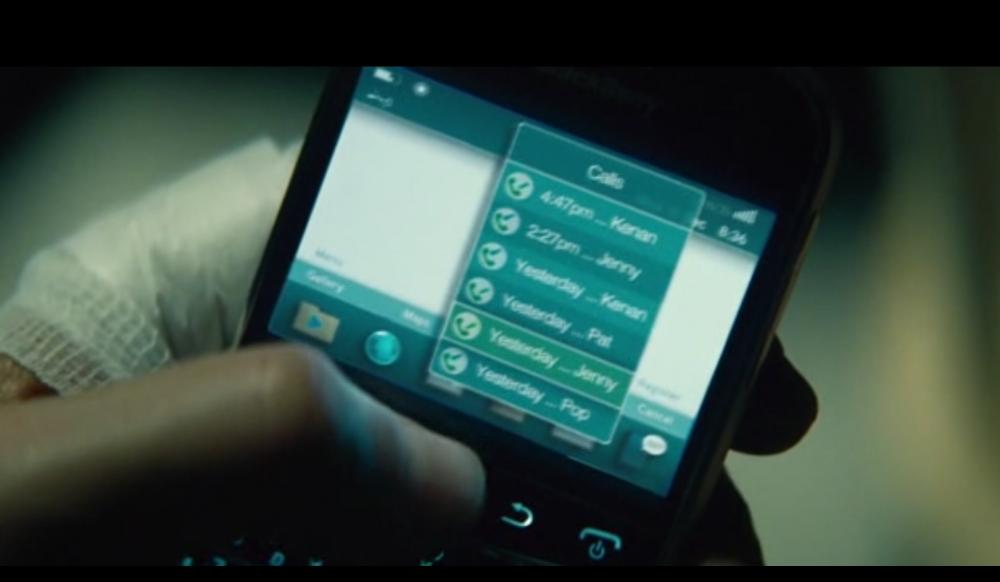 2015-06-11 00-13-23 Скриншот экрана.png