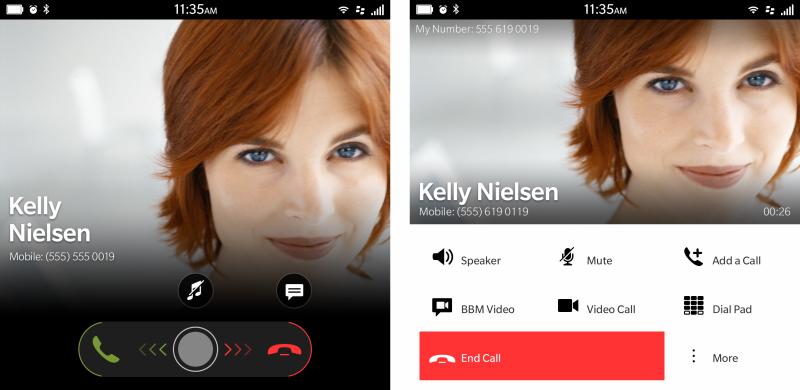 blackberry-passport-calls-phone-call-screens-audio-blackberry-natural-sound-screenshots-.png