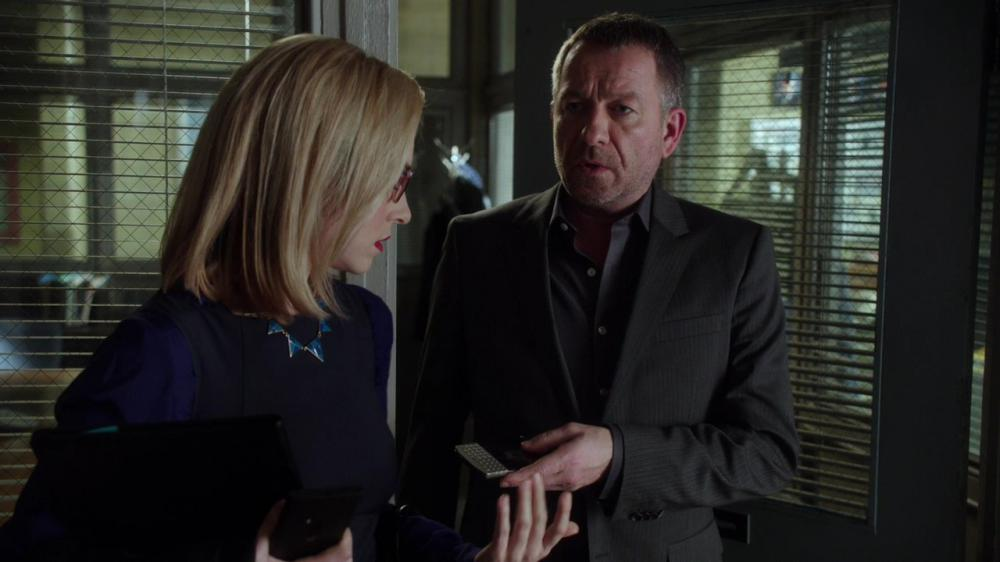 55a7d29a0c0f1_Elementary.S02E16.WEBDL.72