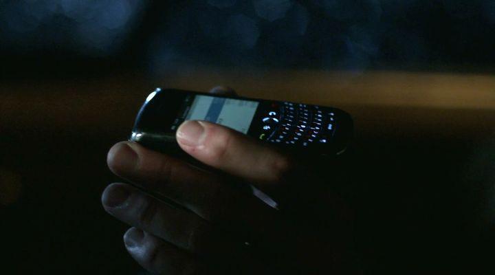 supernatural2_9000.thumb.jpg.310a1a6ff72