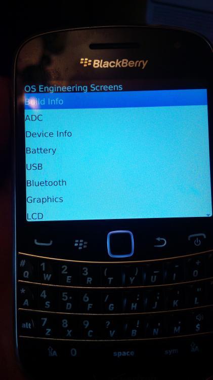 включаете телефоне куда вводить код разблокировки в телефоне блэкберри Вам