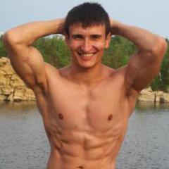 Bazilewsky