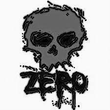ZeRo201264