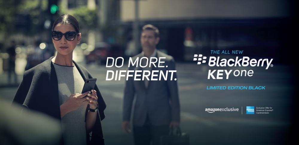 Blackberry-Launch-Keyone-Web-Banner_1068x778-copy-1.jpg