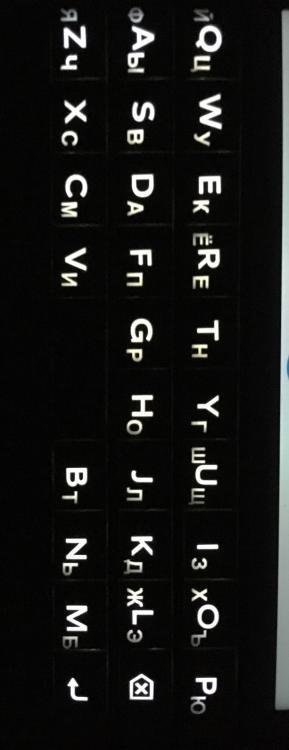 9DFB05DA-FCCD-4635-B892-6F215024E22D.jpeg