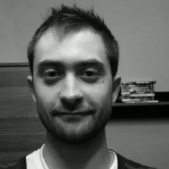 Syabro Vova