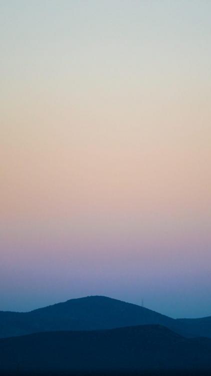 Mountains Sky.jpg