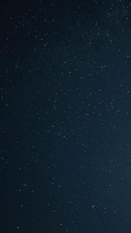 Stars Starry.jpg