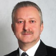 СергейСерёгин