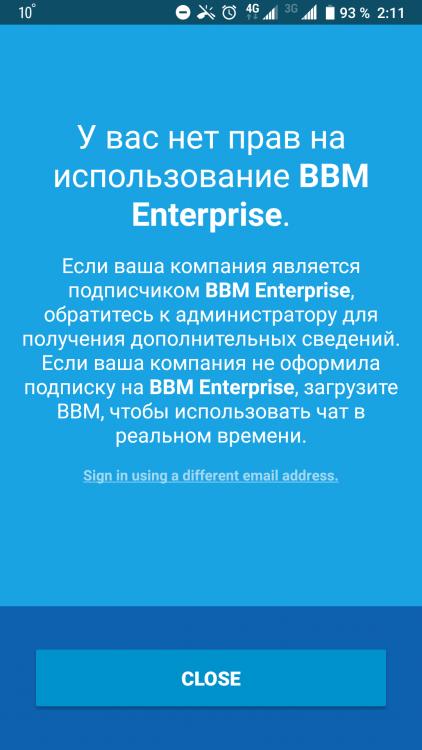 Screenshot_20190704-021133.png