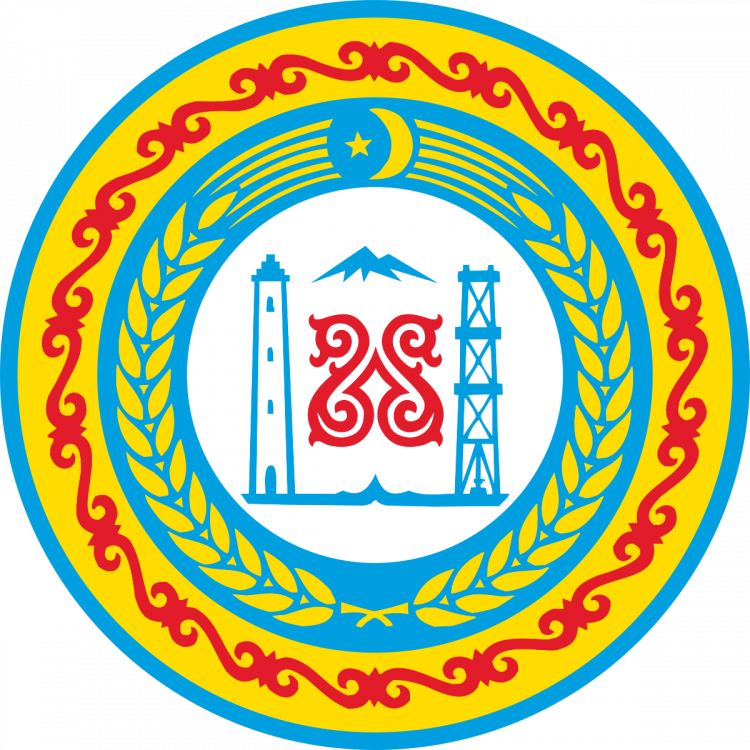 1200px-Coat_of_arms_of_Chechnya.svg.png