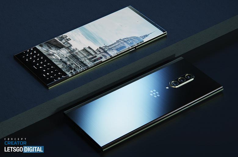 smartphone-met-toetsenbord_large.jpg