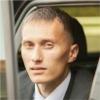 Дмитрий Синоби