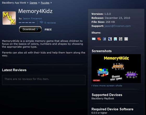 Free dating site app for blackberry - KnoepfeVersand