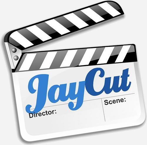 Jaycut скачать бесплатно на русском - фото 4