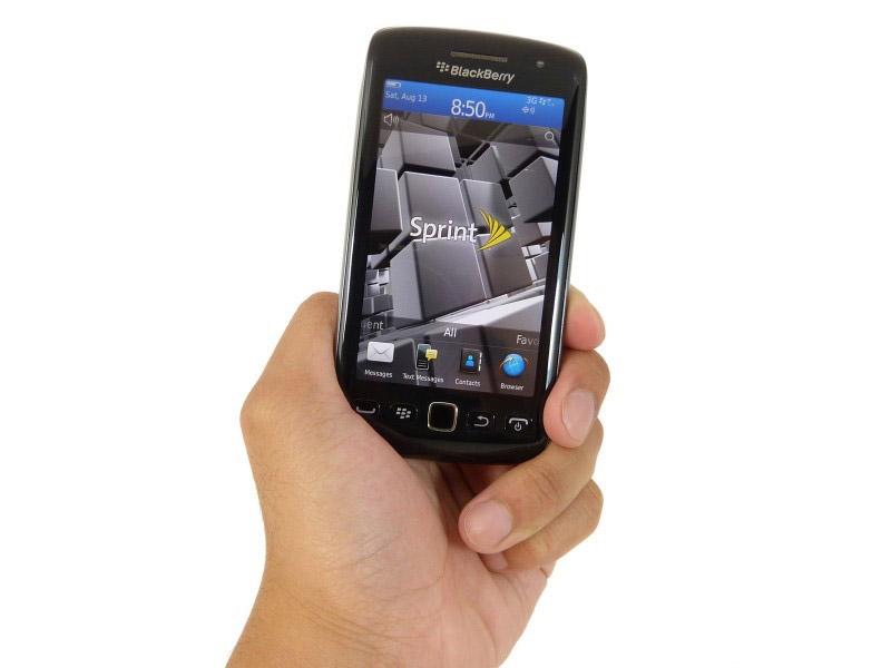 Аналитический обзор нового конкурента iPhone