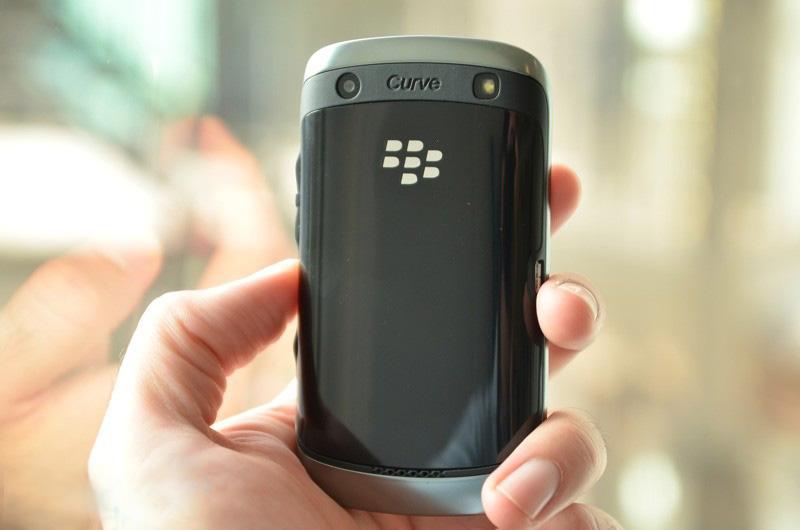 http://www.blackberrys.ru/upload/2011/11/BlackBerry-Curve-9380-2.jpg