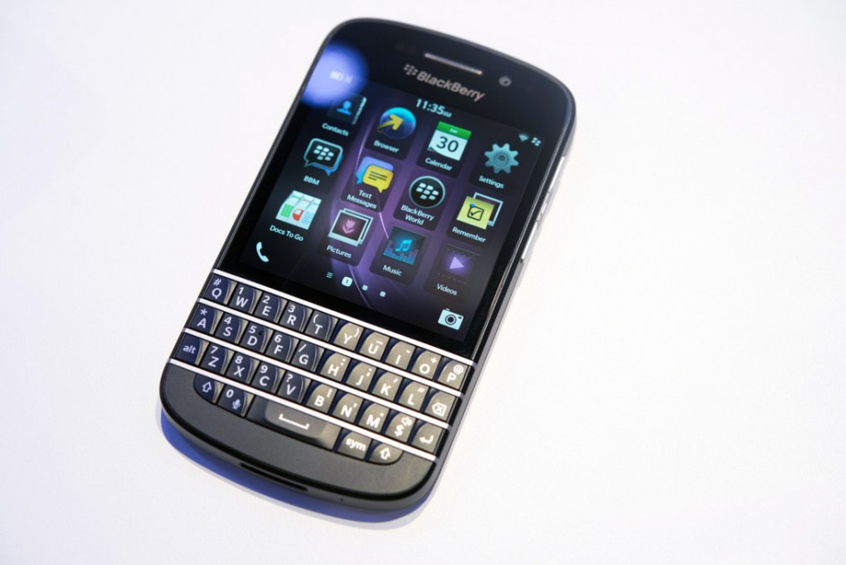 blackberry-q10-hands-on-5