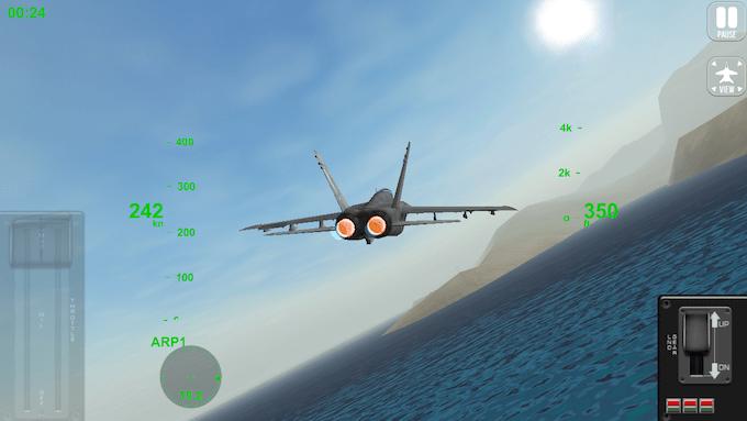 F18 - 2