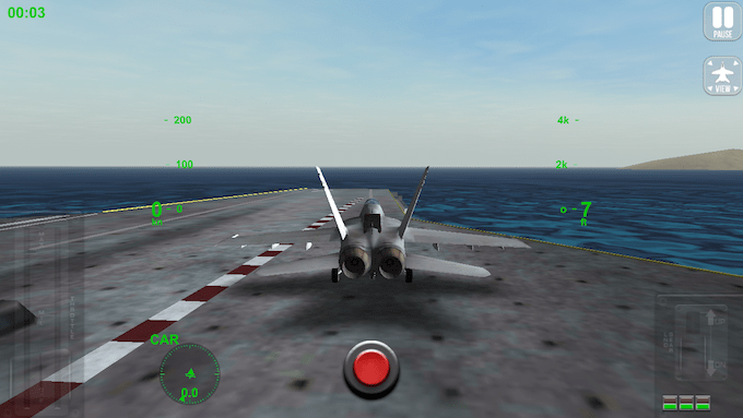 F18 - 4