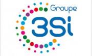 logo-3suisses