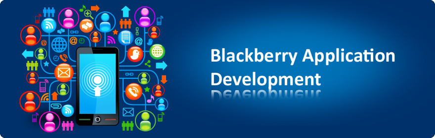 blackberry_developer