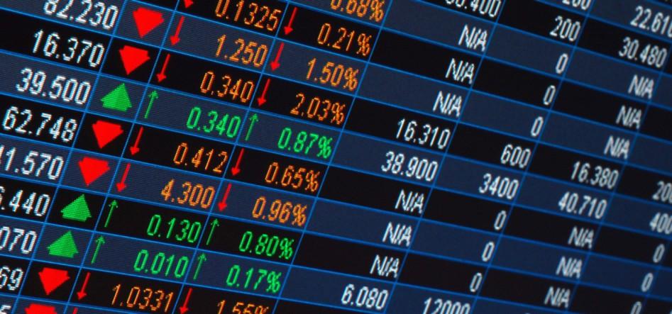 Stock-market-1508x706_c