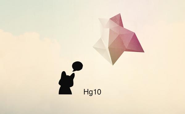 hg10_splash