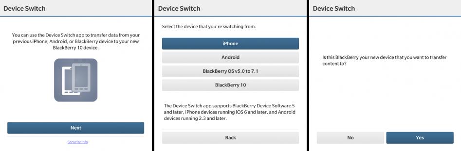 device-switch