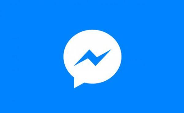 facebook messenger nemory