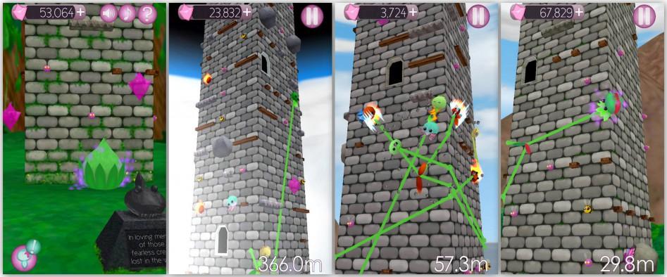 Tower Creeper1