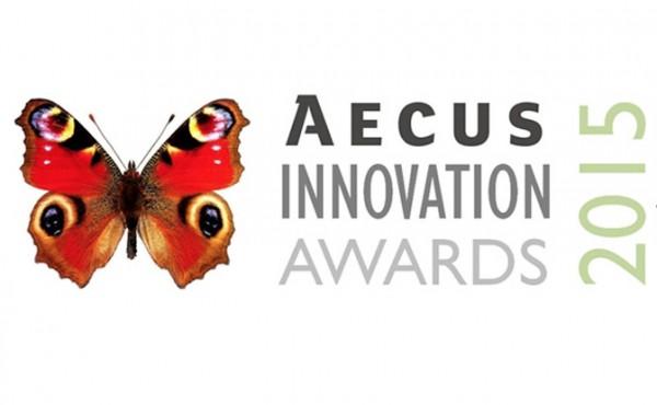 aecus_logo