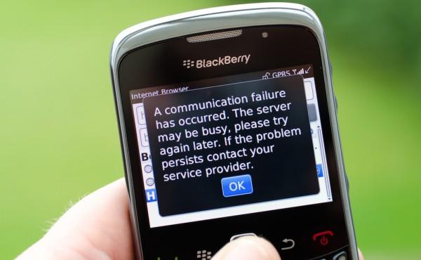 blackberry-shutterstock-thumb-995xauto-91609