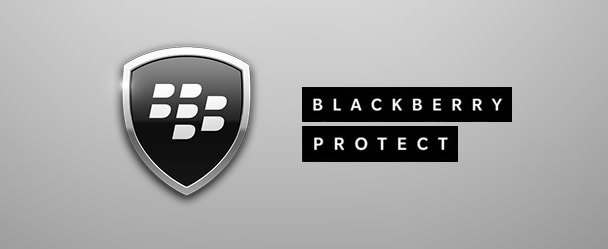 BlackBerry-Protect-kes