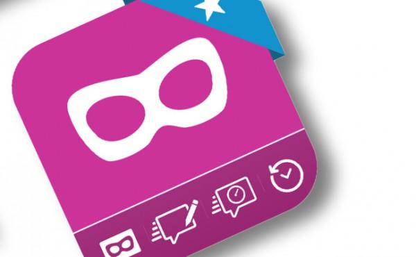 BBM-Private-icon