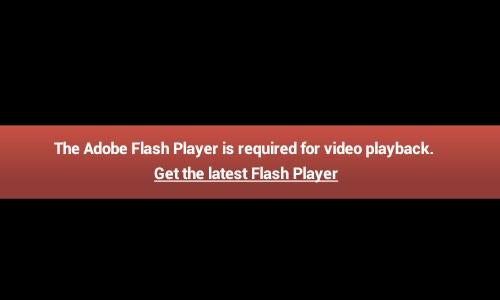 adobe-flash-player-error-500x300