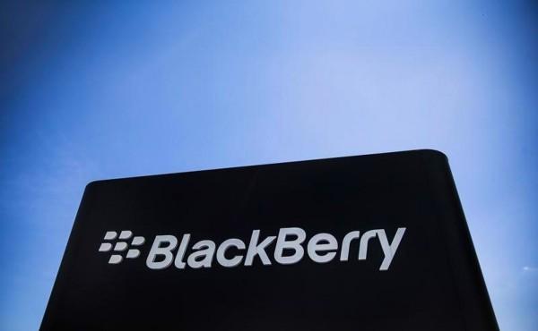 blackberry-sign