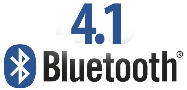bluetooth_4.1