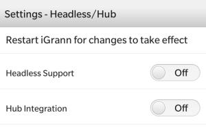 headless-hub_igrann