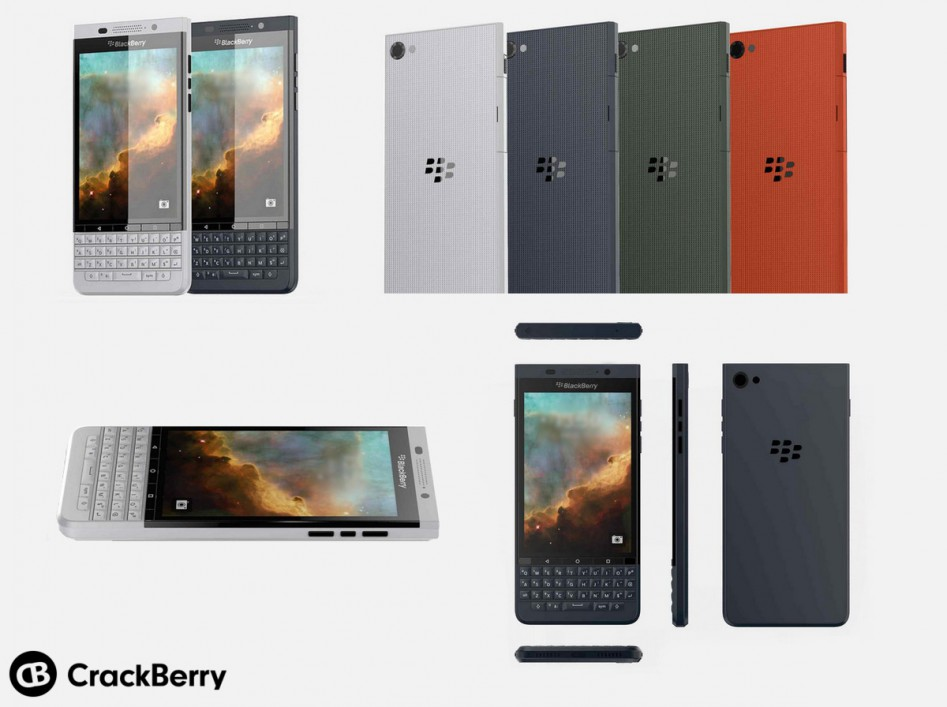 blackberry-vienna-android1