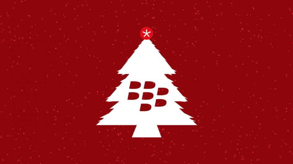 blackberry_2016
