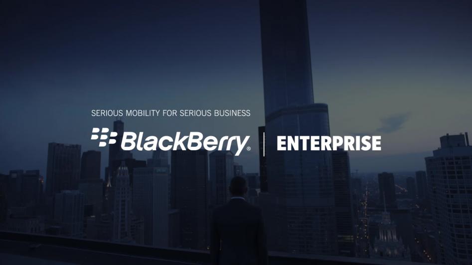 bes_enterprise