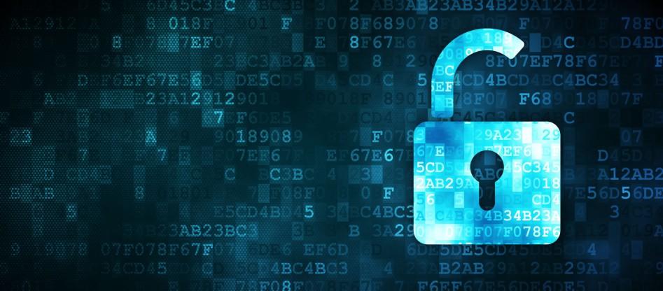 website-security-lock