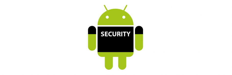 Security_android