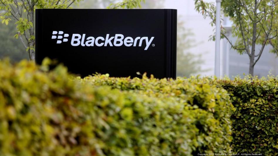 blackberry-1200xx4000-2250-0-216