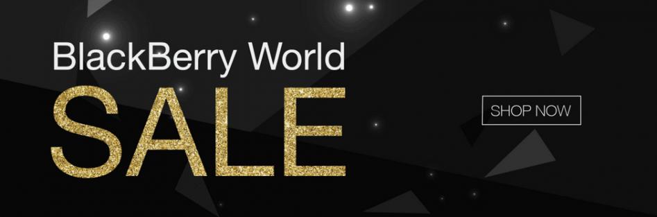 world_sale