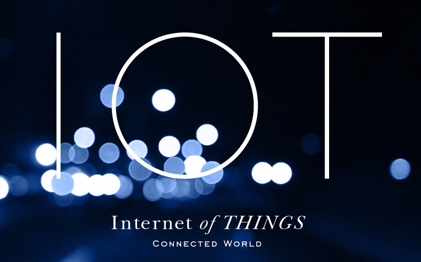 project_iot