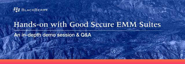 Good_Secure_EMM