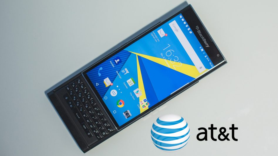 androidpit-BlackBerry-Priv-1